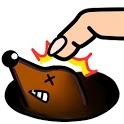 Mole!Mole!!Mole!!! icon