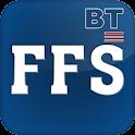 BankTech FFS