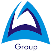 Anmol Group