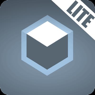 Cube Trick Lite
