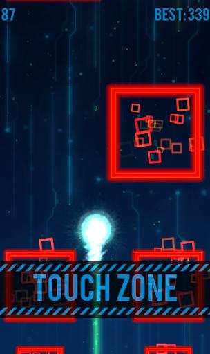 Retry to die - very hard game