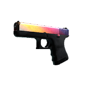 CS:GO Skins Database