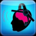 MindWave Mobile Tutorial icon