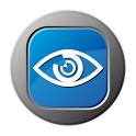 WatchDroid Lite icon