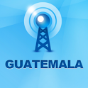 tfsRadio Guatemala icon