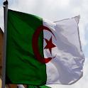 معلومات عن الجزائر icon