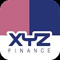 XYZ Finance