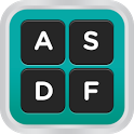 Logitech Keyboard Config App icon