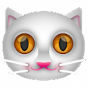 [FREE]CatToy2 icon