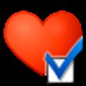 SOS Relationship logo