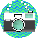 Submarine Camera icon