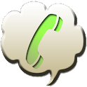 Popup Phone free (Popup Call) icon