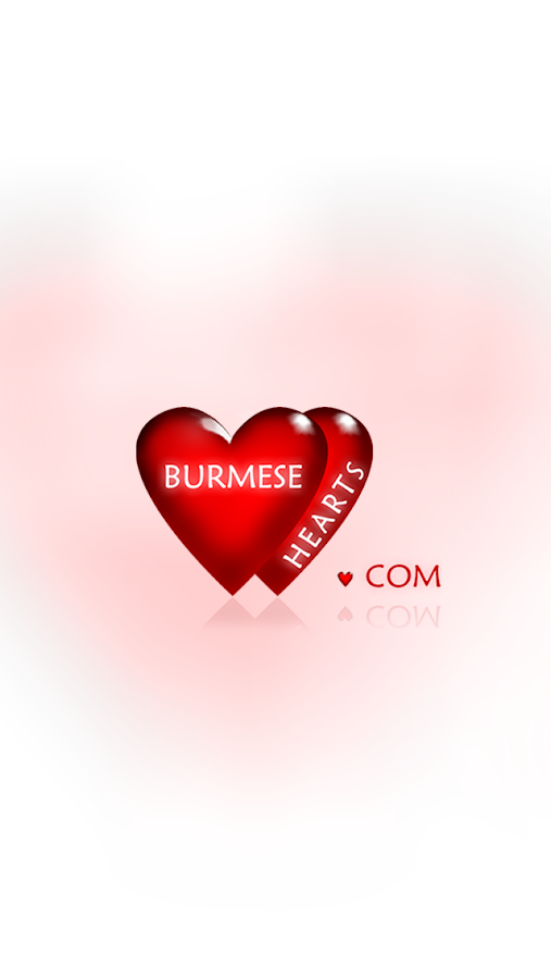 BurmeseHearts - screenshot