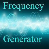 Multi Frequency Generator