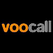 Voocall Callback
