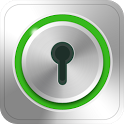 360 Fast Lock Widget icon