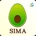 Siafeson - SIMA icon