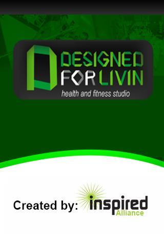 Designed For Livin