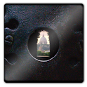 Rome, Undiscovered logo