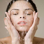 Top Acne Skin Care Tips