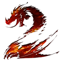 GuildWiki2 icon