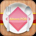 德安 Android平板隨身點餐系統 icon