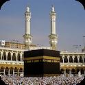 Haji dan Umrah Saku icon