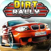 Dirt Rally ( 3D Car Racing )