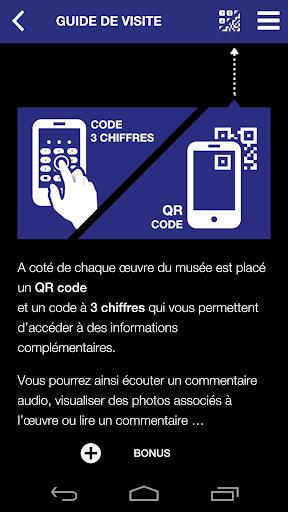 【免費娛樂App】Musée Soulages-APP點子