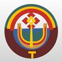Tewahedo icon
