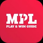 MPL Pro - Earn Money From MPL Game Guide