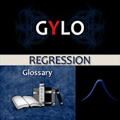 Regression Glossary