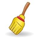 App Uninstaller, Cache Cleaner logo