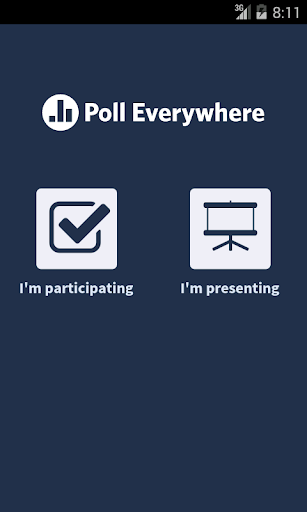 Free Web Polls - Generate free ajax driven web polls ...