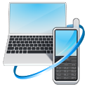 F-LINK for Android icon