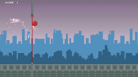 Run Blob Run Screenshot 7