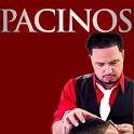 Pacinos icon