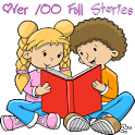 Kids Bedtime Stories and Books icon