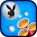 Playboy Pong Shot Reloaded icon