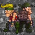 Rambo Lun Kinh Dien icon