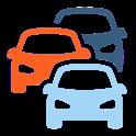 Roadex (NZ) icon