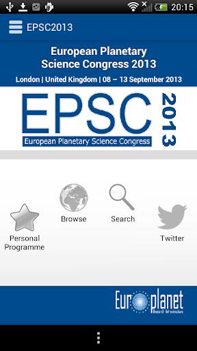 EPSC2013