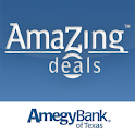 Amegy AmaZing Deals