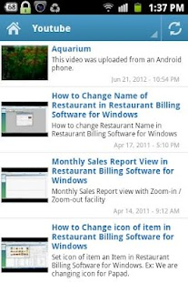 App Restaurant Billing Software Apk For Windows Phone. Java Software Programming Best Domain Seller. Economics Of Health Care Getting Quality Sleep. Free New Born Baby Stuff Dentist In Camden Nj. Franchise Opportunities In Illinois. Diabetes And Weight Loss Surgery. Online Marketing Consulting Services. Porter Billing Services Design Bussiness Card. Surf City Animal Hospital Fx Currency Trading