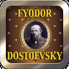 Dostoevsky Books icon