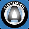 Standvirtual - Carros Portugal
