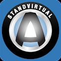 Standvirtual icon