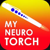 My Neuro Torch