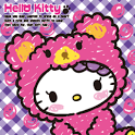 HELLO KITTY Theme6 icon