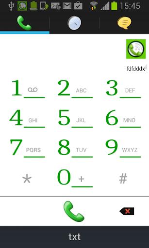 FonMe 免費通話和短信